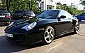 Porsche 911 Cupe