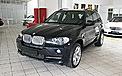 BMW X5 (E70) 4.8i