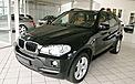 BMW X5 (E70) 3.0d